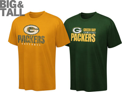big and tall Green Bay Packers, Plus Size Green Bay Packers, t-shirt, sweatshirts, Packers 4x jacket, Packers 4x t-shirt, Packers 5x shirts