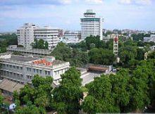 Patna Biscomaun Bhawan