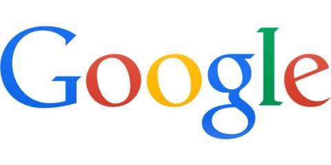 Logo_Google_2013_Official