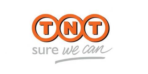 TNT-post
