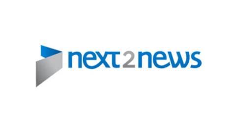 next2news