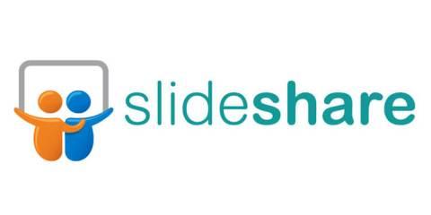 slideshare-marketing-content