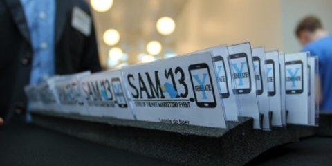 SAM-2013