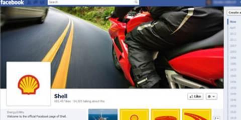 Shell_op_facebook