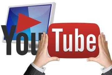 youtube 01