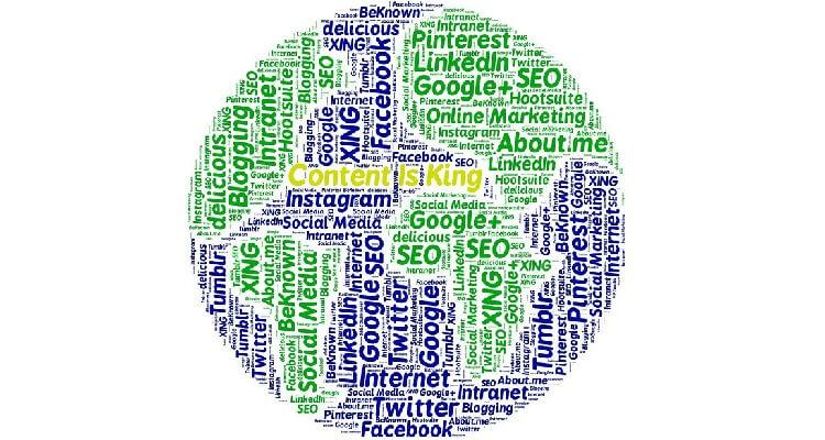 online leads deel 2