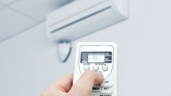 Top Ten Air Conditioners in India by electricity consumption and size