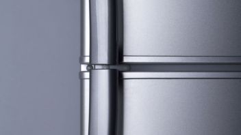 Top Ten Refrigerators in India by electricity consumption and size