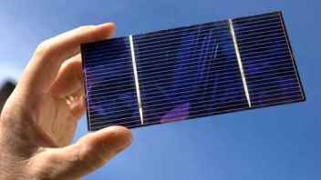 Solar Glossary – photovoltaic, panels, modules, cells, voltage, watt and current