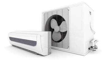 Air conditioner selection: understand Tonnage, EER, COP and Star Rating