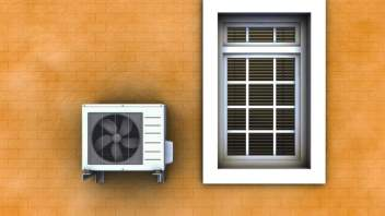 Possible reasons for Air Conditioner not cooling properly