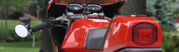 MV Agusta 350S Ipotesi - Featured