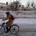 snow_cambridge_cycling by earlofcambourne via Flickr