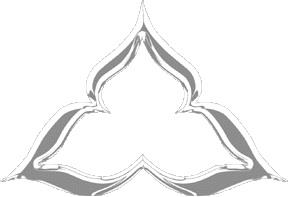 R+E trillium logo