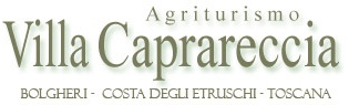 Logo_Caprareccia