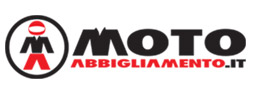 logo-motoabbigliamento