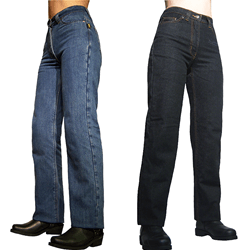Motorcycle Jeans