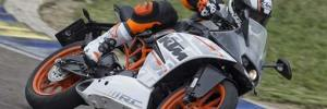 92529_KTM_RC_390_Action_1024