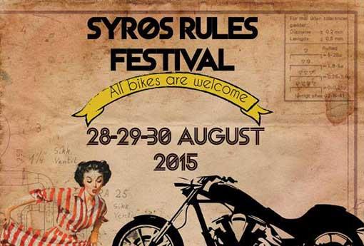 SYROS RULES FESTIVAL-n