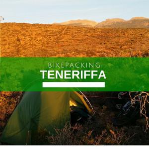 bikepacking-teneriffa