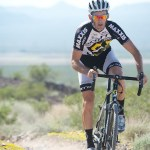 SCOTT-3Rox Racer Geoff Kabush aboard his Addict CX