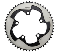 SRAM Force CX1 X-SYNC Chainring - 36T