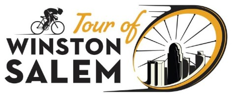 tour-of-winston-salem