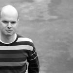 Gerard_Vroomen