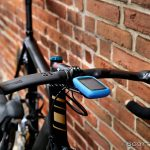 The Team Stealth option keeps the bars understated.