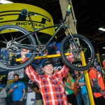 GT_Hans_Ray_INterbike2015_010