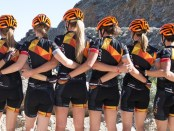 Optum Pro Cycling