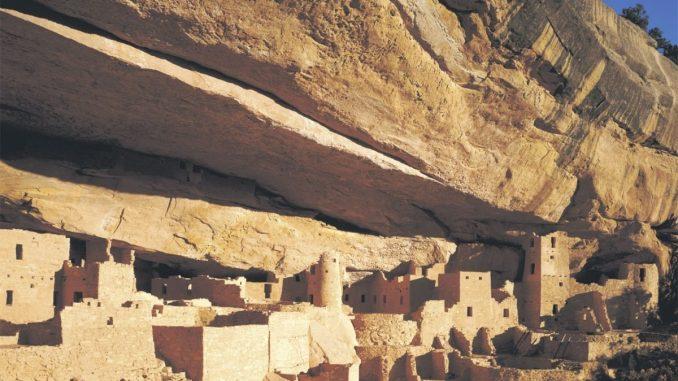 Cliff-Palace-Mesa-Verde2%5B1%5D