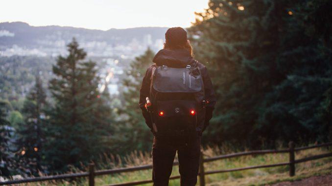Cloudcover-Transit-Backpack-Banner