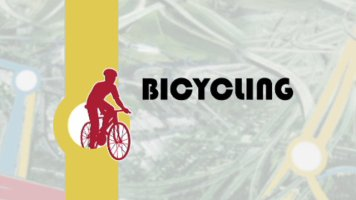 NYC, San Francisco, &amp; Portland Leaders Talking about Bicycling Growth [SERIOUSLY AWESOME VIDEO]