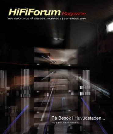 HF-Mag1-web