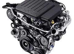 Benzin Motoru Nedir? Nasıl Çalışır?