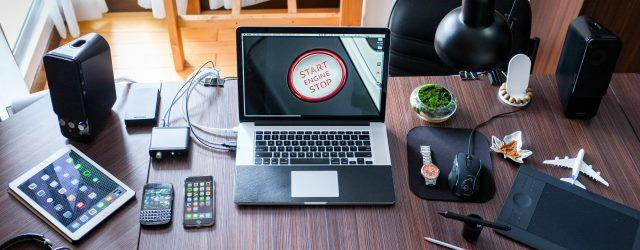 Teach English online Teach ESL Online