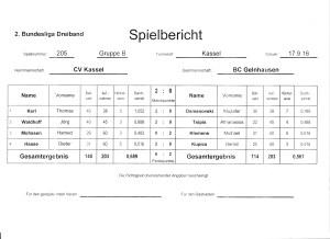 spiel-205-kassel_gelnhausen
