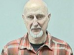 James_Cromwell_mugshot