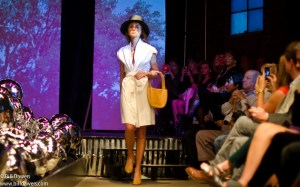 Savannah_Independent_Designers-15