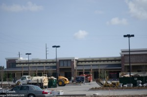 Whole_Foods_plaza-1