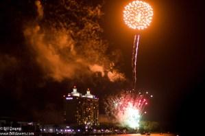 Savannah_Fireworks-13