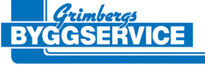 grimbergs byggservice