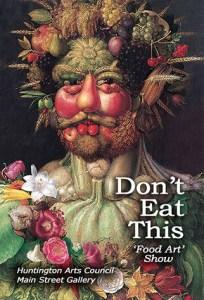 dont-eat-this-logo-art-medium