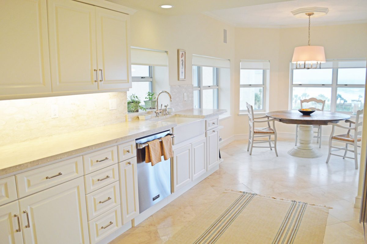 kitchen remodeling kitchen remodel jacksonville fl Our team of design and renovation experts offers the tools and creative insight to give you a kitchen right out of a magazine