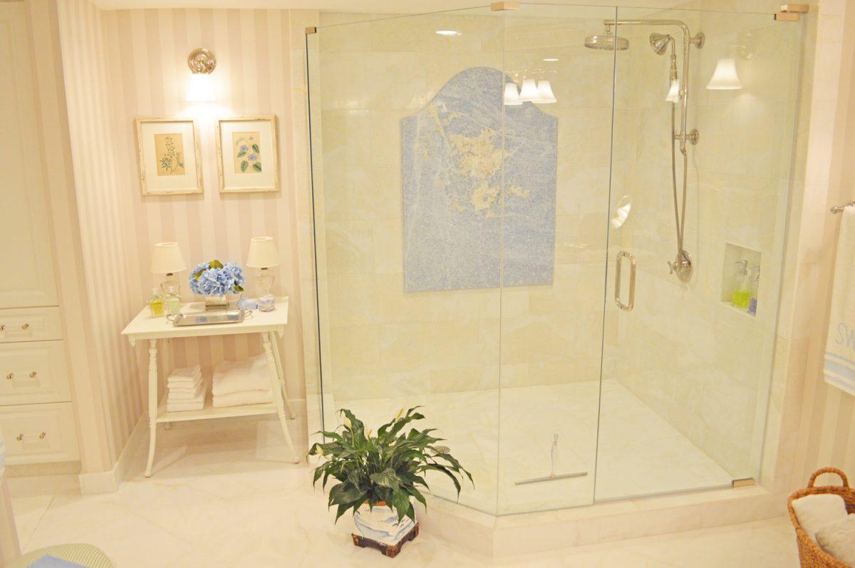 bathrooms remodels kitchen remodel jacksonville fl Bathroom Remodeling