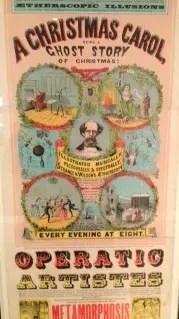 1877 Playbill