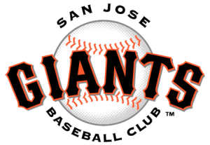 san_jose_giants