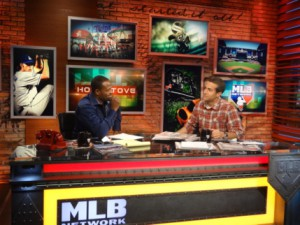 MLB-Network-Hot Stove