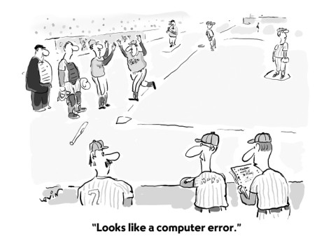 arnie-levin-looks-like-a-computer-error-cartoon